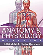 biology questions and answers multiple choice
