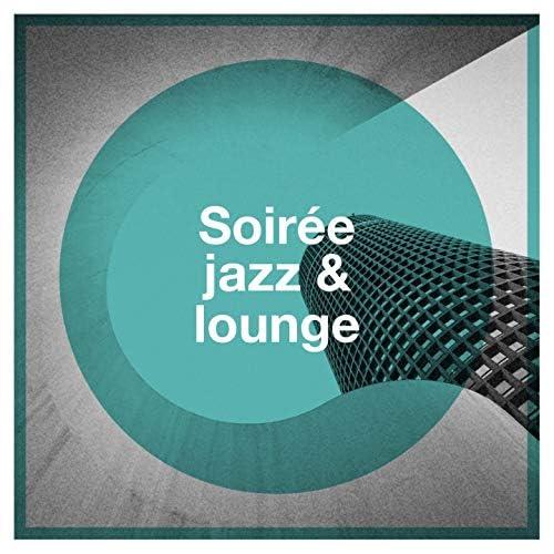 Ultra Lounge, Luxury Lounge Cafe Allstars, Ambiance Jazz Lounge