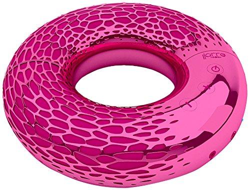 Jarre Aerotwist Dockingstation pink