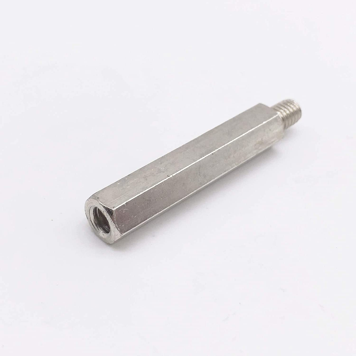 M3x16+6 Spacer Screws M3 Hex Al sold out. Standoff Nuts Chicago Mall to Brass Male Female