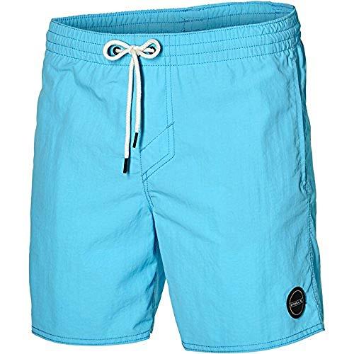 O'Neill Herren Vert Shorts Bademode Badeshorts, Arctic Blue, S