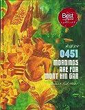0451 Mornings are for Mont Hin Gar: Burmese Food Stories