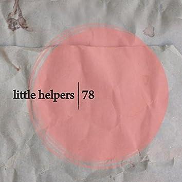 Little Helpers 78