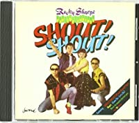 Shout! Shout! by Rocky Sharpe & The Replays (2004-12-07)