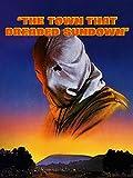 The Town that Dreaded Sundown (1977)