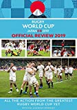 Rugby World Cup 2019 - The Official Review [DVD]