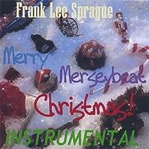 Christmas Time-Instrumental