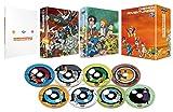 デジモンアドベンチャー02 15th Anniversary B...[Blu-ray/ブルーレイ]