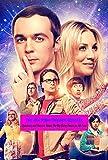 The Big Bang Theory Quizzes: Questions and Answers About The Big Bang Theory for All Fans: The Big Bang Theory Trivia (English Edition)