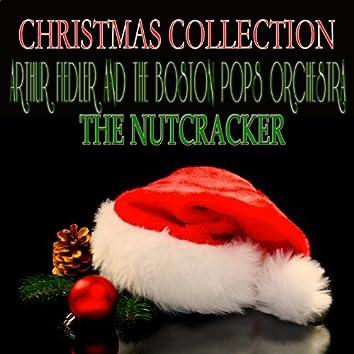 The Nutcracker (Christmas Collection)