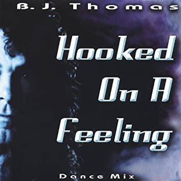 Hooked On a Feeling Dance Mix