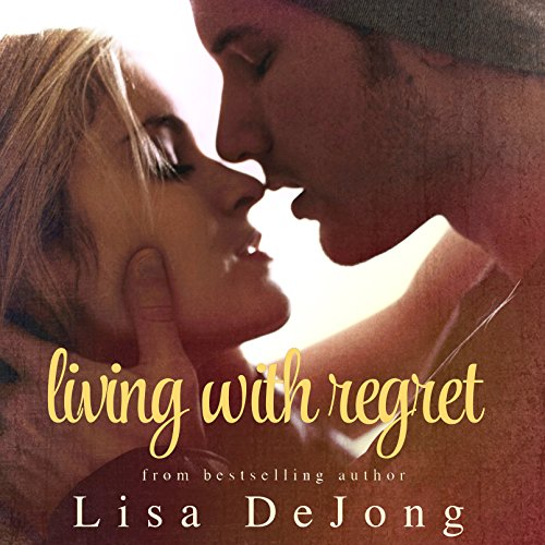 Living with Regret cover art