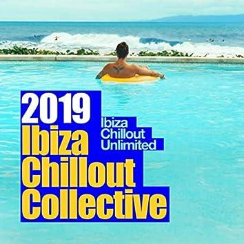 2019 Ibiza Chillout Collective