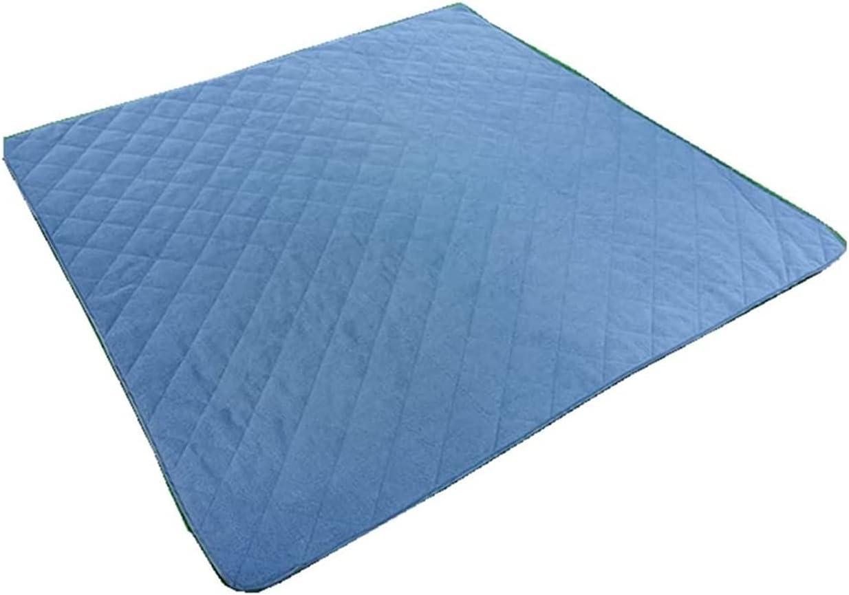 WGLL Picnic Sale SALE% OFF Blanket unisex Waterproof Lar Foldable Extra