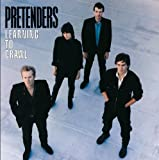 pretenders back on chain gang song quotes