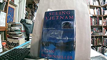Seeing Vietnam: Encounters of the Road and Heart 0060190493 Book Cover