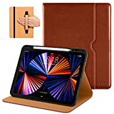 DTTO Compatible with iPad Pro 12.9 Case 2021,...