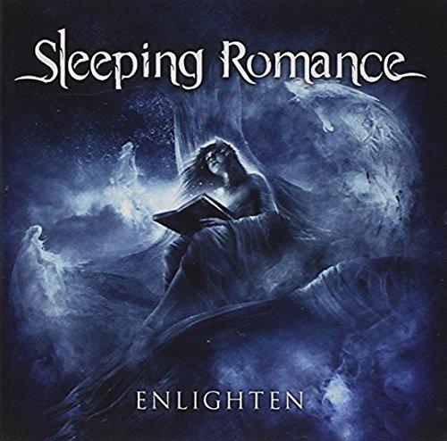 Sleeping Romance: Enlighten (Audio CD)