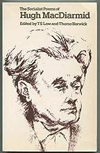 The Socialist Poems of Hugh MacDiarmid