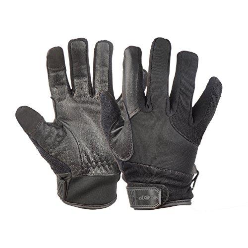 COP 320SGXNTS-3XL Handschuh SGXN TS, schwarz, 3XL
