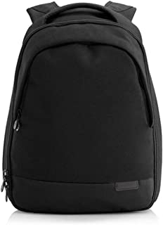 "Crumpler Mantra 15"" Laptop Backpack - Black"