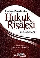 HUKUK RISALESI