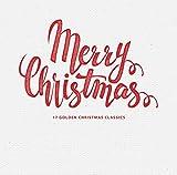 Merry Christmas (Limitierte Auflage) (180g Vinyl) [Vinyl LP]