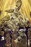 Fables, Intégrale Volume 10