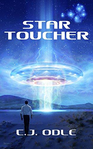 StarToucher