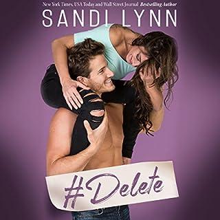 #Delete audiobook cover art
