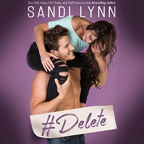 #Delete audiobook cover art