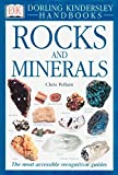 Rock And Mineral Field Guides