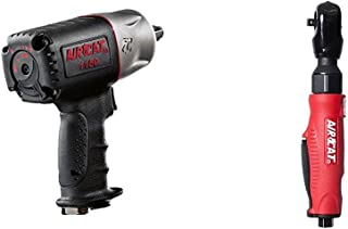 Best Strongest Corded Impact Wrench Review [September 2020]