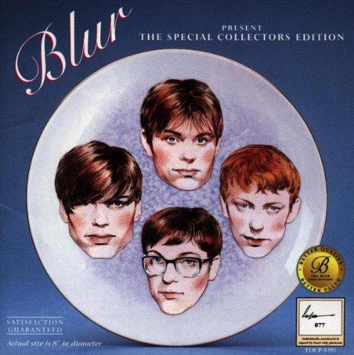 Special Collectors Edition