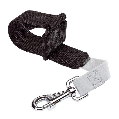 Ferplast Dog Travel Belt, Cinto de Segurança Universal Para Animais Ferplast para Cães
