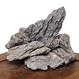 Amtra A8047946 Roccia Dragon Stone S 1 kg