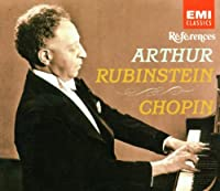 Chopin: Vol. 1 & 2