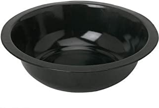 Brinkmann 812-0002-0 Smoker Charcoal Water Pan, 15-Inch