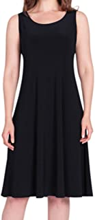 Best sympli tank dress Reviews