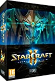 Starcraft 2: Legacy of the Void - [Edizione: Spagna]
