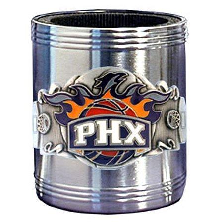 Phoenix Suns Can Cooler - NBA Basketball Fan Shop Sports Team Merchandise