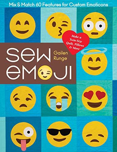 Edredón Emojis  marca