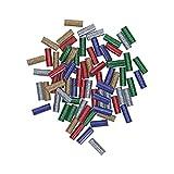 La penna incollatrice gluey–una pistola per colla a forma di penna per infinite possibilità artistiche entro un minuto è la colla riscalda e la penna pronto per l' utilizzo–Il riscaldamento Status è in qualsiasi momento tramite un indicatore LED ...