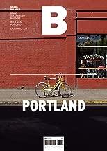 Best magazine b portland Reviews