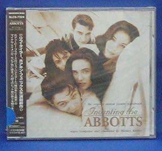 秘密の絆 オリジナル・サウンドトラック