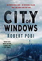 City of Windows (Lucas Page, 1)
