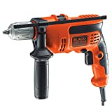 BLACK+DECKER KR604CRESK Percussion...