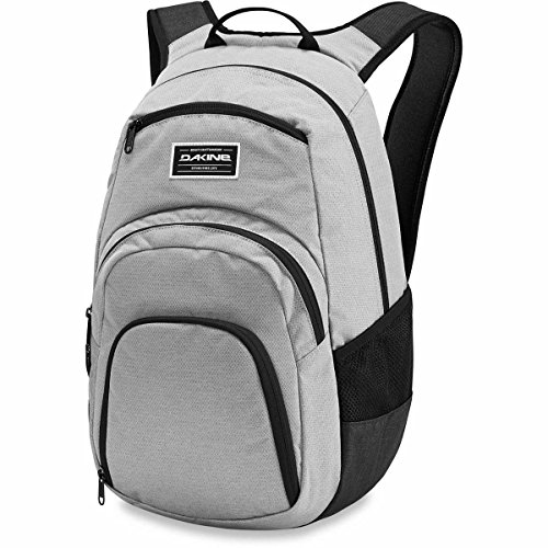 Dakine Backpack Campus, Unisex Adult, 25 Litre