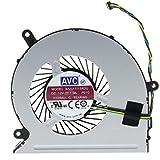 CPU Cooling Fan for Lenovo IDEACENTRE AIO...