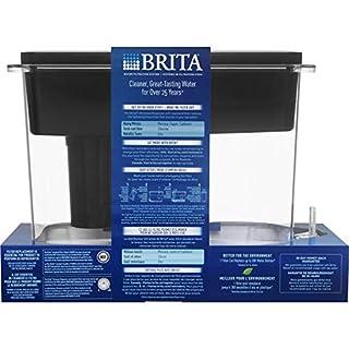 عروض بريتا كبير 18 كوب UltraMax موزع المياه